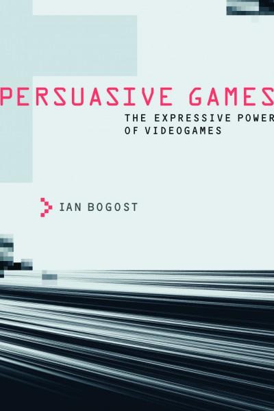 Persuasive Games