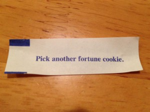 bad-fortune-cookie-medium