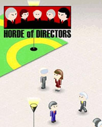 horde-feat