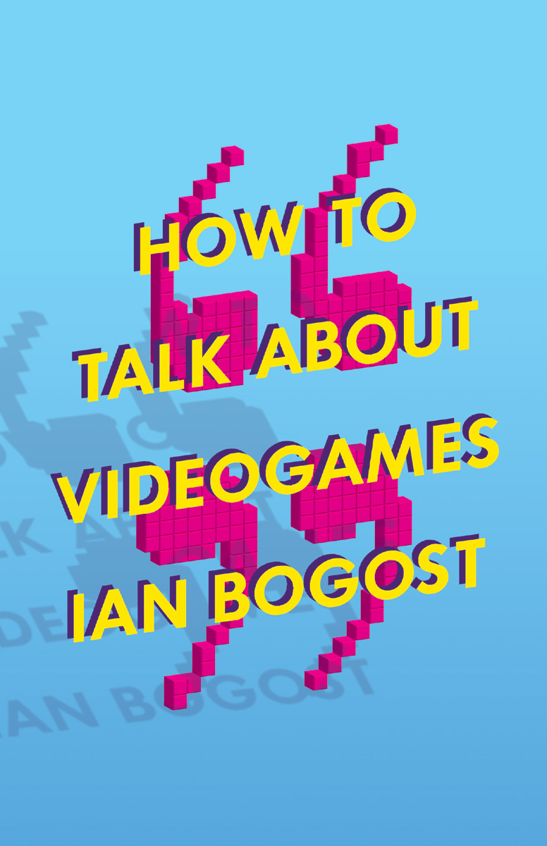 how-to-talk-about-videogames
