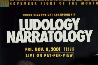ludologyfightnight