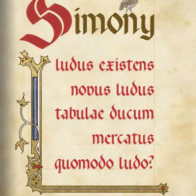 simony3