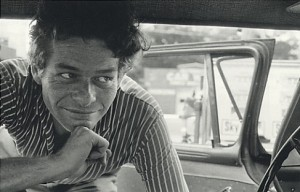 winogrand_portrait1968