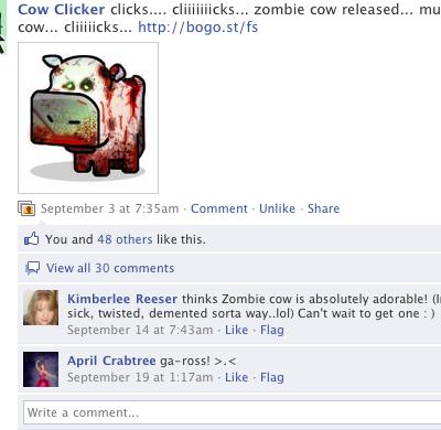 zombie.cow_